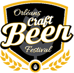 Orléans Craft Beer Festival
