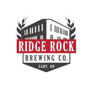 Ridge Rock Brewery